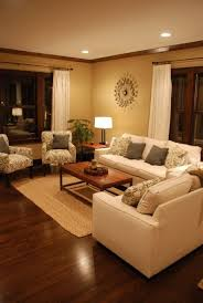 fascinating craftsman living room chairs furniture: living room chairs should spin to see the tv modern updates to a  craftsman  craftsman living room remodel and update living rooms design