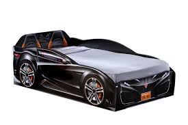 Купить <b>Кровать</b>-<b>машина Spyder</b> с доставкой по выгодной цене в ...