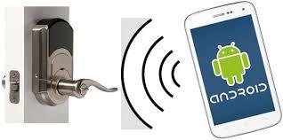 Pin by Microtronics Technologies on Projects | <b>Security door</b>, <b>Door</b> ...
