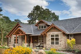For Sale  Craftsman  Ranch House Plan   Craftsman   Exterior    For Sale  Craftsman  Ranch House Plan craftsman exterior