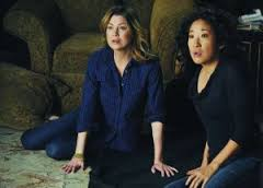 "Grey's Anatomy 10×22 ITA – ""Mai più torneremo insieme"" in Streaming"
