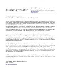 resume cover letter for new graduates dental assistant sample resume cover letter for new graduates dental assistant sample examples letters happytom resume cover letter for