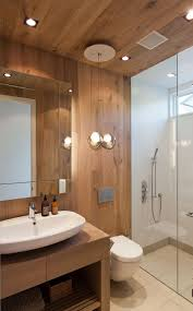 bathroom beautiful lighting ideas for your tips and pendant design wooden interior exotic modern marble sink bathroom recessed lighting ideas