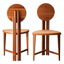 contemporary wood dining chairs zoom image circle back chairs contemporary midcentury modern transitio