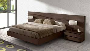 double bed design exquisite home security collection new in double bed design bed designs latest 2016
