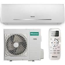 <b>Hisense</b> по доступной цене - купить <b>Hisense</b> в Москве - интернет ...