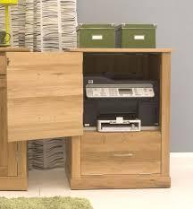 mobel oak printer cupboard baumhaus mobel oak upholstered dining chair pair