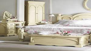 image of shabby chic bedroom set chic bedroom furniture shabbychicbedroomfurniturejpg