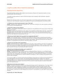 job interview guide livmoore tk job interview guide 23 04 2017