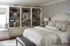 gray and white room bedroom grey white bedroom