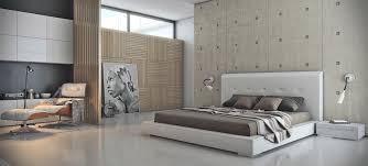 Mirrors For Walls In Bedrooms Bedroom Bedroom Wall Sconces Lighting Bedroom Storage Units For