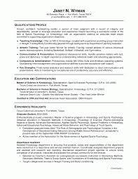 resume resume  resume machine operator cover letter  ucontrol coforklift operator resumes forklift operator cover letter forklift operator resumes