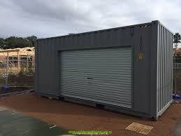 <b>Coffee</b> Shop container – 20Ft | Container Homes & <b>Pop</b>-Up Shops