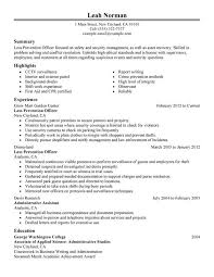 resume skills inventory   resume example for hospitality jobsresume skills inventory skills inventory youthgcca unforgettable loss prevention officer resume examples to stand out