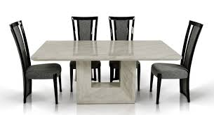 Standard Dining Room Table Dimensions Table Size Seater Seat Dining Table Dimensions Seat Dining Table