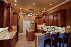 for best kitchen ceiling light kitchen lighting ideas ceiling fan center island lighting