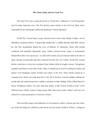 cover letter scholarly essay example scholarly essay sample cover letter apa scholarly article example summary journal review citation xscholarly essay example extra medium size