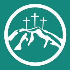 Calvary Heights Baptist Church's Podcast
