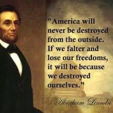 My Political & Social Rants on Pinterest | America, Liberal Logic ... via Relatably.com