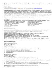 cover letter it help desk resume samples entry level help cover letter help desk support technician resume it help desk technician job description help desk