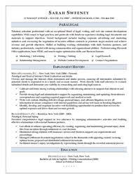 resume samples legal paralegal jobs law resume samples legal    resume samples resume