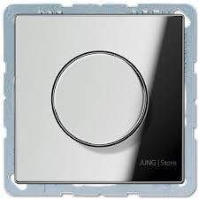 - Поворотный Светорегулятор <b>светодиодный</b>(<b>LED</b>), проходной ...