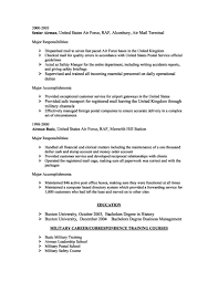 general computer skills to list on resume resume template example basic computer skills resume skill resume