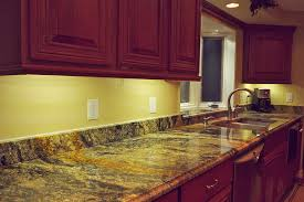 best led under cabinet lighting kitchen cabinet lighting kitchen