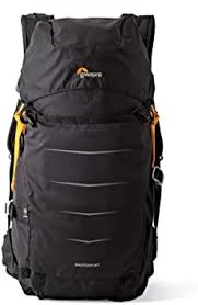 Lowepro LP36888 Photo Sport 200 AW II - An ... - Amazon.com