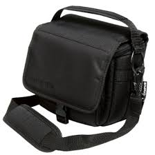 <b>Сумка Olympus OM-D</b> Shoulder Bag M (E0400034): купить в ...