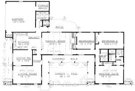 Country Home Plans by Natalie   C  of floor plan  will take a moment to load due to size