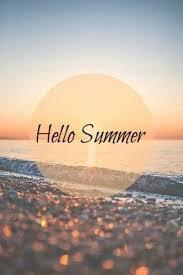 <b>Hello Summer</b>   <b>Hello summer</b>, Happy summer, Summer wallpaper