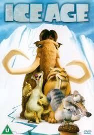 Resultado de imagen para ice age