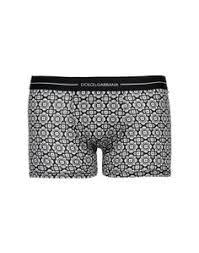Купить <b>Dolce & Gabbana Underwear</b> одежду, обувь и сумки в ...