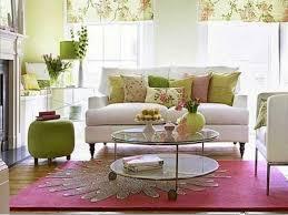 small living room ideas pinterest for encourage interior joss within amazing small living room on pinterest beautiful small livingroom