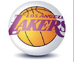 How to find SportsNet Lakers channel on DirecTV, Spectrum ...