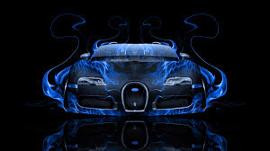 Of Bugattis Cool Bugatti Wallpapers Backgrounds For Free Download Sonijem