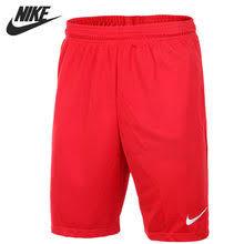 """""""shorts men <b>nike</b>"""" 322 найденные продукты"""
