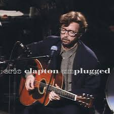 <b>Eric Clapton</b>: <b>Unplugged</b> (2013 Remaster) - Music on Google Play