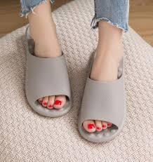 Топ Нежные мужские туфли классные кожаные <b>шлепанцы</b> ...