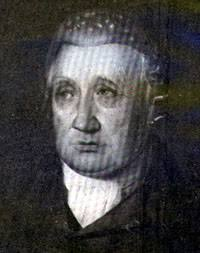"""John Wilkinson was born c1728 in Clifton, Cumberland. He became known as """"Iron-Mad Wilkinson"""". He was the son of Isaac Wilkinson, a farmer and iron worker. - johnwilkinson"""