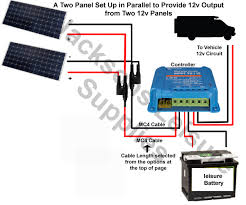 wiring diagrams for solar panels the wiring diagram solar panels wiring diagram nilza wiring diagram