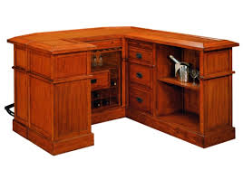 amos modular home bar cheap home bar furniture