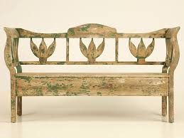 shop related products antique distressed furniture