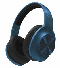 <b>Наушники SOUL Ultra</b> Wireless, синие купить в интернет ...