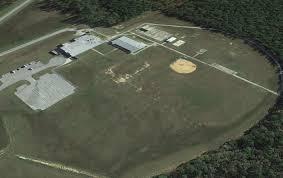 browse all south carolina prisons and jails com fci williamsburg satellite prison camp minimum