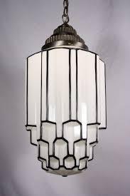 amazing antique art deco pendant light with skyscraper globe preservation station nashville remarkable amazing pendant lighting