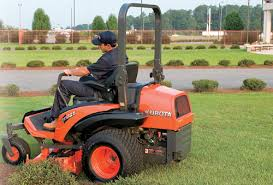 kubota zero turn mower zd221 wiring diagram kubota discover your kubota tractor corporation mowers zd series zd221zd321zd323 parts for kubota zd221 zero turn
