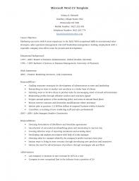 resume format microsoft office word cover letter sample does resume format ms word 2007 word resume templates 2007 microsoft microsoft office 2007 resume templates