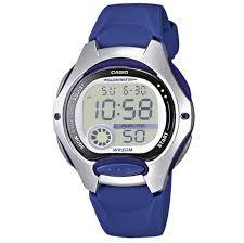 <b>Часы Casio LW</b>-<b>200</b>-<b>2A</b> - купить <b>женские</b> наручные часы в ...